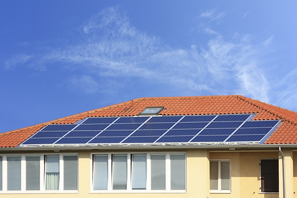 购买太阳能发电系统需要注意哪些问题