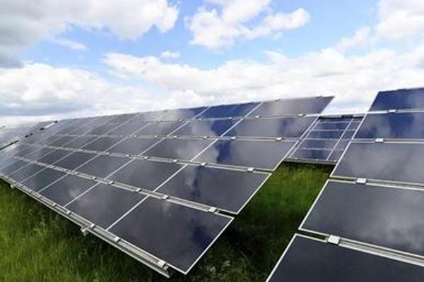 冬季导致南昌光伏电站发电量下降的因素有哪些?