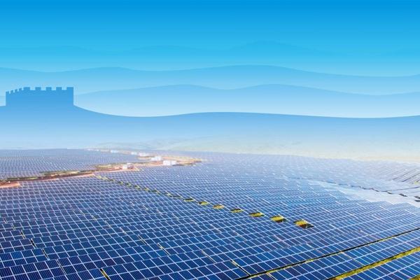 对南昌太阳能光伏发电的十大误解是什么?