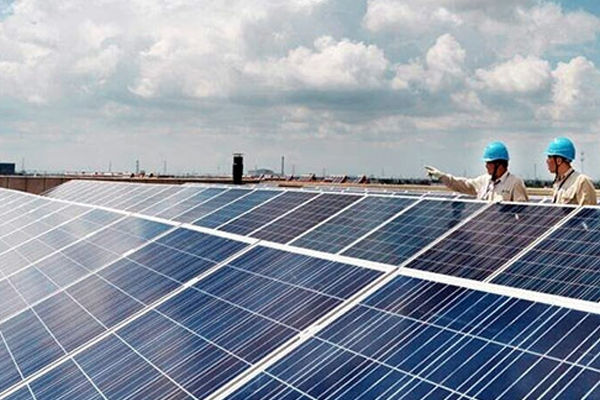 大众对南昌太阳能光伏组件的误区有哪些?