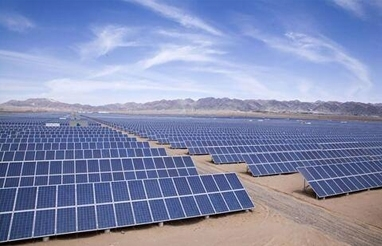 太阳能光伏:基本知识普及技术知识详解