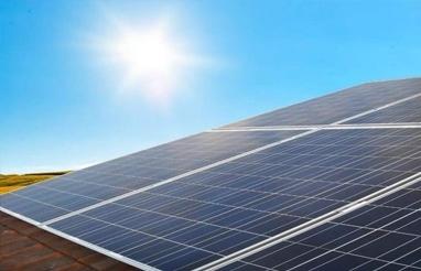 太阳能光伏发电的基本知识