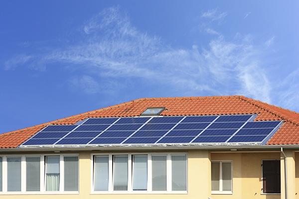 购买太阳能发电系统要考虑哪些问题