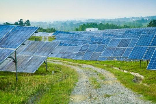 太阳能光伏发电在日常生活中的重要性